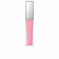 HOT CHILI lip booster #rosy chili