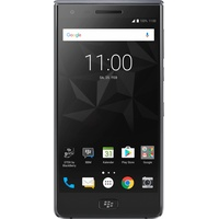 BlackBerry Motion schwarz