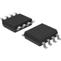 IXYS IXDD609SI PMIC - Gate-Treiber Nicht-invertierend Low-Side SOIC-8-EP