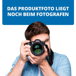 Logbuchseiten Photo. 100 TG