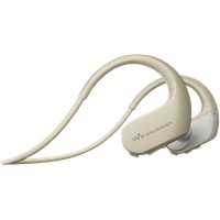 Sony Walkman NW-WS413 4GB Ivory