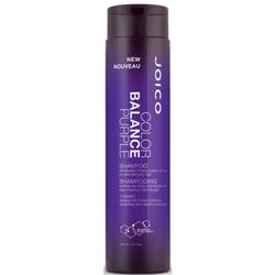 Joico Balance Purple Shampoo 300ml