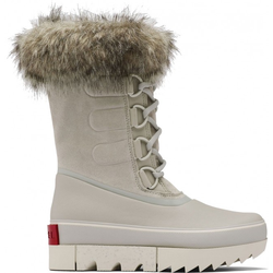 SOREL JOAN OF ARCTIC NEXT Stiefel 2021 dove - 39,5