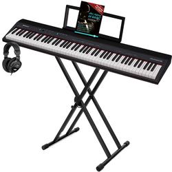 Roland GO:PIANO 88 Digitalpiano Set