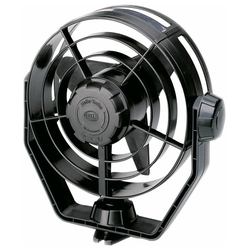 Hella Turbo-Ventilator 24 Volt