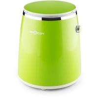 oneConcept Ecowash-Pico Mini grün
