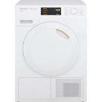 Miele TDB 630 WP Eco