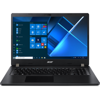 Acer TravelMate P2 TMP215-53-56XE
