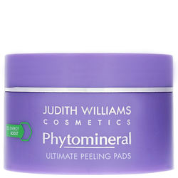 Phytomineral Ultimative Peeling Pads x 40