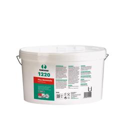 Ramsauer 1220 Flex Dichtfolie Sanitär Flüssige Folie 7kg Eimer grau