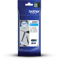Brother LC-3237