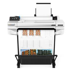 HP DesignJet T525 - 60,96cm (24