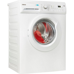 Zanussi Waschmaschine ZWF81443W, 8 kg, 1400 U/Min
