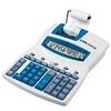 Ibico 1221X Druckender Tischrechner