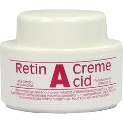 RETIN A CID Cremetiegel 50 ml