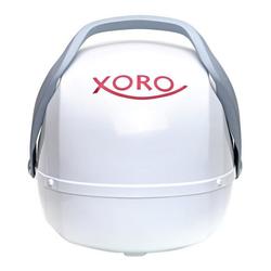Xoro Xoro MPA 38 Vollautomatische Mobile Satelliten-Ant Camping Sat-Anlage