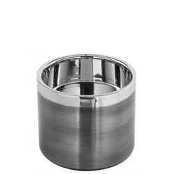 Stumpenkerzenhalter VITO(DH 10x8 cm)