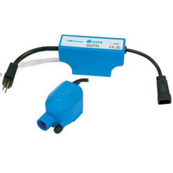 Kondensatpumpe für Klimaanlagen Pumpe Mini M.P.I.