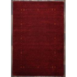 Lori Dream 3961 (Rot; 300 x 250 cm)