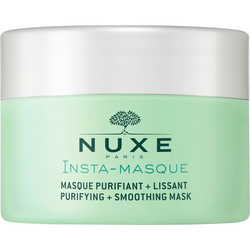 Nuxe Insta-Masque Masque Purifiant + Lissant