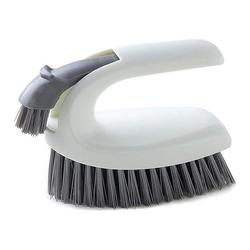 Reinigungsbürste Reinigungsbürste, Bürste für Küchenteppichreiniger, Fugenbürste, Bad, kueatily