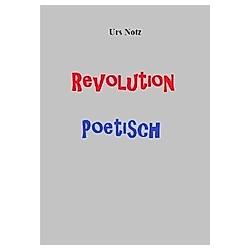 Revolution Poetisch