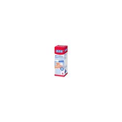 SOS MicroSilber Handcreme 75 ml