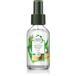 Herbal Essences Repair Argan Oil & Aloe Öl mit Arganöl 100 ml