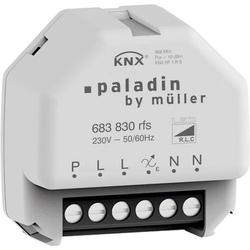 Paladin KNX 23923 Dimmaktor 683 830 rfs