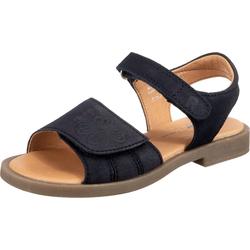 Richter Sandalen für Mädchen Sandale 27