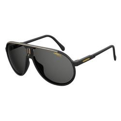 Carrera Eyewear Sonnenbrille CHAMPION schwarz