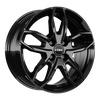 Rial Lucca 8,0x18 5x112 ET39 MB66,6 Audi