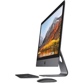 "Apple iMac Pro 27"" mit Retina 5K Display Xeon 3,2GHz 32GB RAM 1TB SSD Radeon Pro Vega 56"