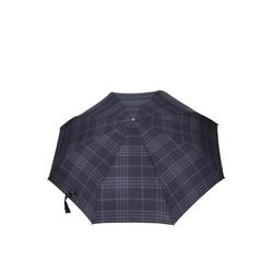 bugatti Taschenregenschirm Gran Turismo Regenschirm 29 cm blau