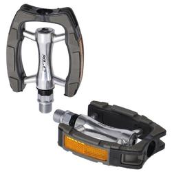 XLC Fahrradpedale XLC Comfort Pedal PD-C14