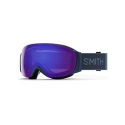 Smith - Io Mag S French Navy - Skibrillen