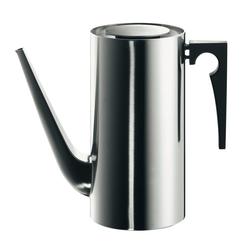Stelton Kaffeekanne Arne Jacobsen 1,5 L, 1,5 l