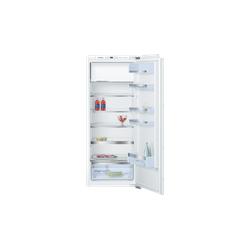 Bosch KIL52AF30 Einbau-Kühlschrank Flachscharnier EEK:A++