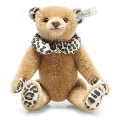 Steiff Teddybär Leo 15 cm