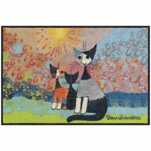 Fußmatte Rosina Wachtmeister Fußmatte Con Nonna 50x75 cm, Salonloewe