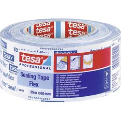 Tesa 60073-00000-00 Dampfbremsen-Band (L x B) 25m x 60mm 1St.