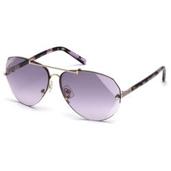 Swarovski Sonnenbrille SK0134