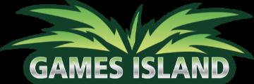 Games Island