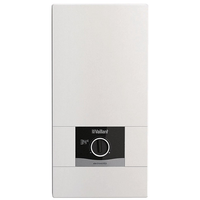 Vaillant electronicVED E 24/8