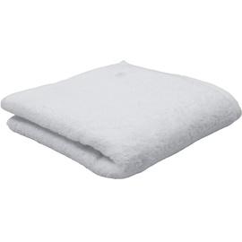 Ross Vita Handtuch 50 x 100 cm weiß