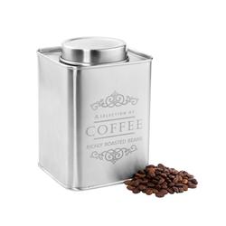 ZASSENHAUS Vorratsdose COFFEE Kaffeedose 500 g