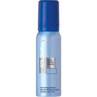 Goldwell Colorance Color Styling Mousse 5/N hellbraun 75 ml