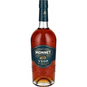 Cognac VSOP Monnet Monnet - Cognac & Armagnac