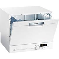 Siemens SK26E221EU iQ300 speedMatic