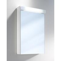 Schneider Lowline 50 cm Leuchtstofflampen weiß